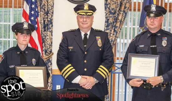 col cop awards--20