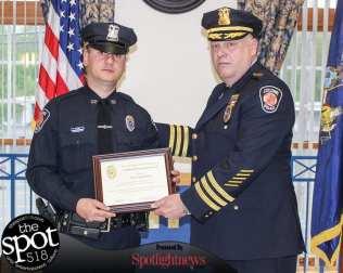 col cop awards--6