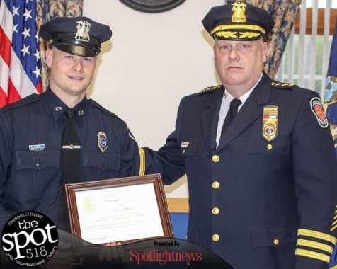 col cop awards--7