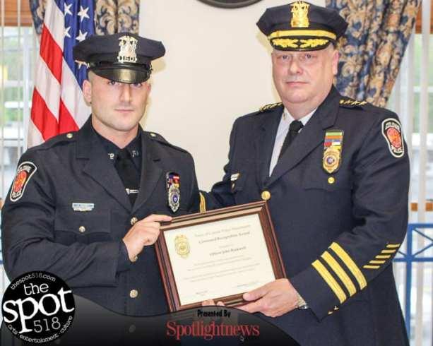 col cop awards--9