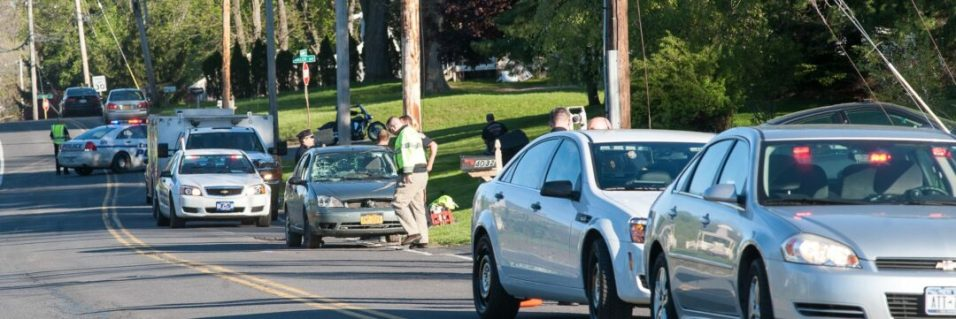 colonie accident-1308