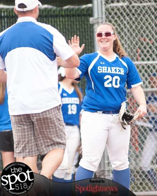 shaker sball-1295
