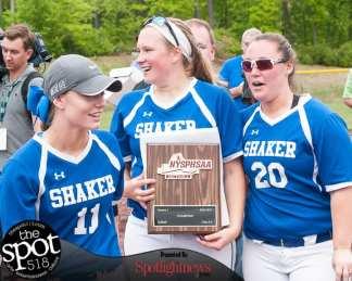 shaker sball-3915