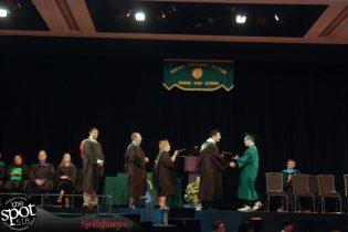 RCS Grads-54