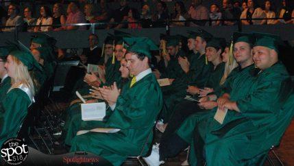 RCS Grads-8