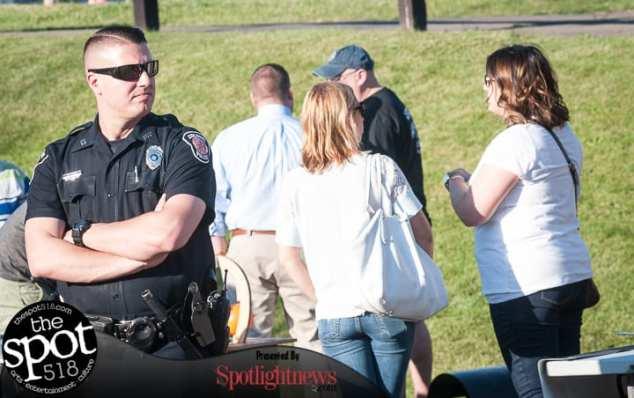 police picnic-5123
