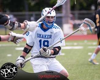 shaker lacrosse-2999