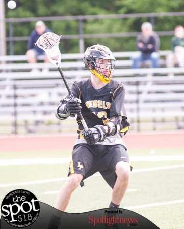 shaker lacrosse-3001