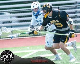 shaker lacrosse-3154