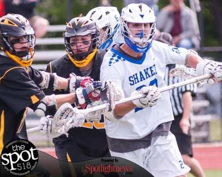 shaker lacrosse-3289