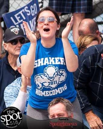 shaker lacrosse-3387