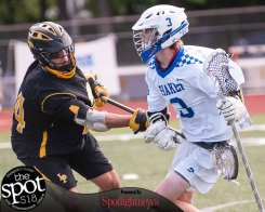 shaker lacrosse-3433