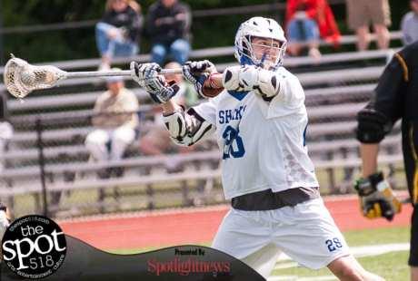 shaker lacrosse-3495