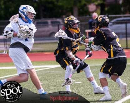 shaker lacrosse-3764