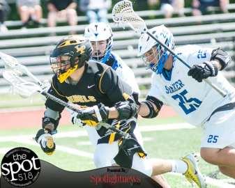 shaker lacrosse-3868