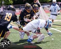 shaker lacrosse-3977