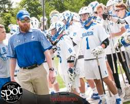 shaker lacrosse-4187