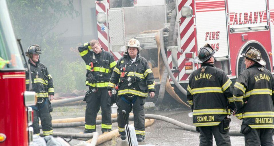 07-06-17 hojo fire-0508