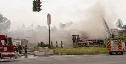 07-06-17 hojo fire-3531