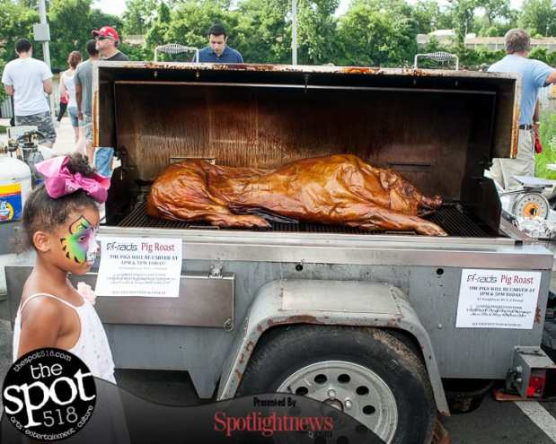 pig out-6332