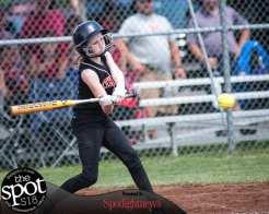 softball-4329