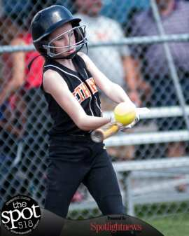 softball-4347