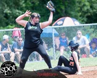 softball-4362