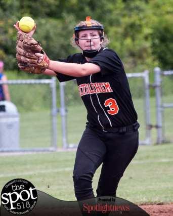 softball-4433