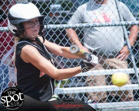 softball-4502