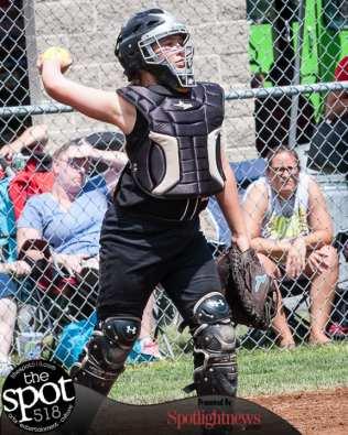 softball-4621