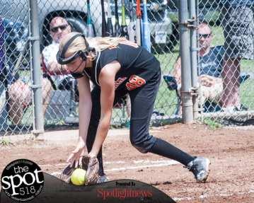 softball-4623