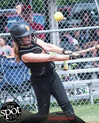 softball-4641