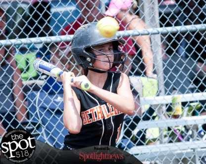 softball-4677