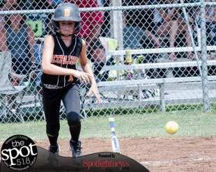 softball-4684