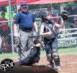 softball-4704