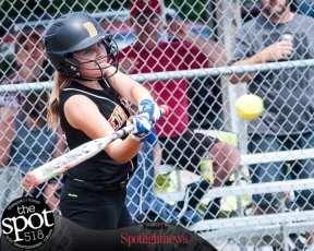 softball-4734