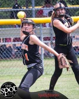softball-4765