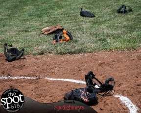 softball-4797