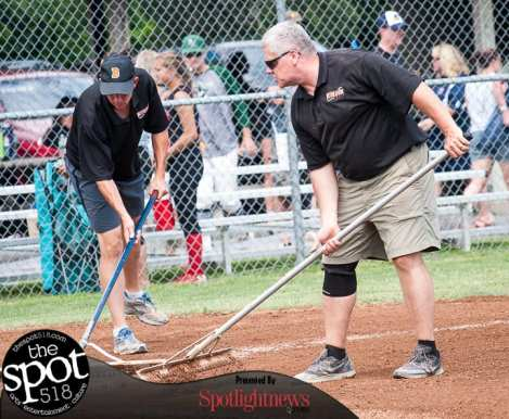 softball-4835