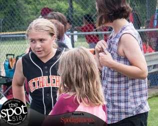 softball-4876