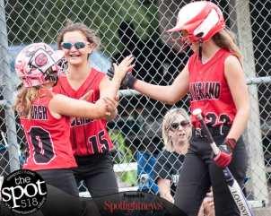 softball-4979