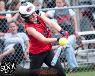 softball-5047