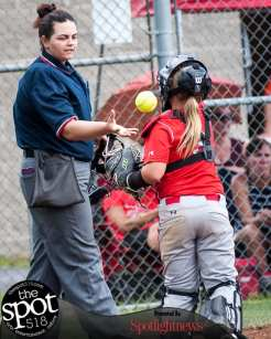 softball-5065
