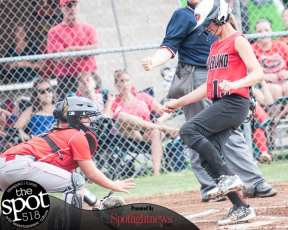 softball-5096