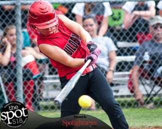 softball-5103