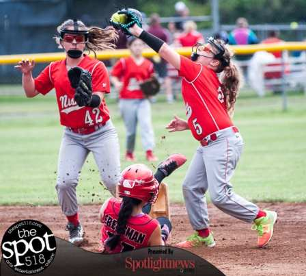 softball-5111