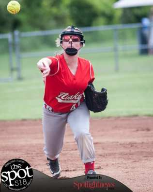 softball-5130