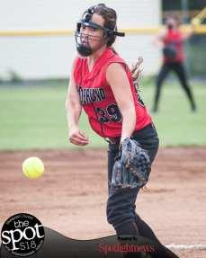 softball-5164