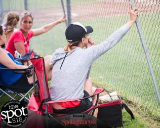 softball-5175
