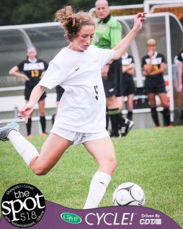 beth soccer-7640